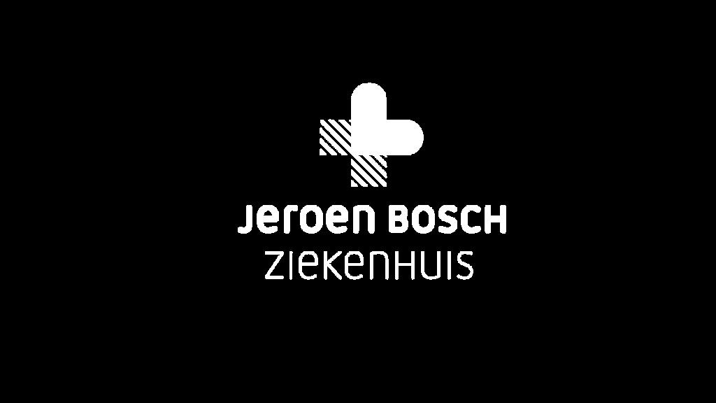 Jeroen Bosch Ziekenhuis Escape Room