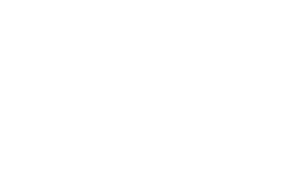 Royal HaskoningDHV Escape Room